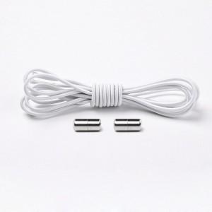 Capsule Lazy Elastic No Tie Shoelaces