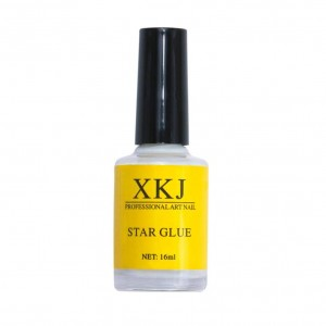 Nail Art XKJ 16ML Star Glue