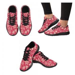 Custom Fashion Comfortable Sports Running Shoes