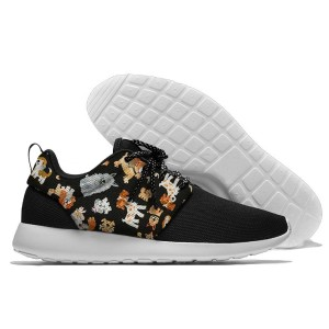 Custom Fashion Sport Shoes