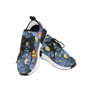 Custom Fashion Sports Running Shoes