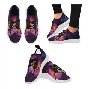 Custom Sports Ultra Light Running Shoes